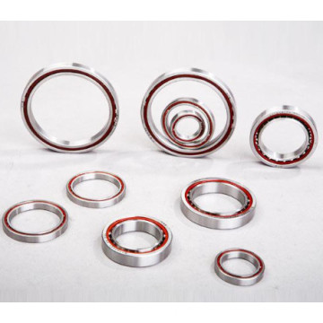 2014 Hot Sale 100% Test Thin-Walled Bearing (6908ZZ RS OPEN)