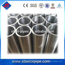 Hochwertige Großhandel q345 nahtlose Stahlrohr