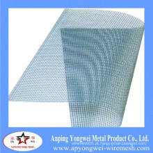 Fibra de vidro reforçada fabricada na China Anping