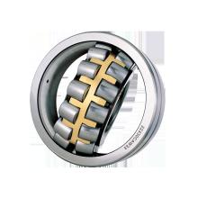Spherical Roller Bearings 22300 Series