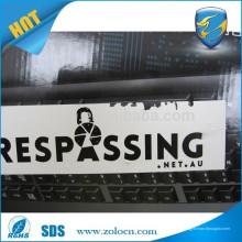Compra direta china adesivo de cola de adesivo adesivo de casca de ovo 10ml frasco de proteção destrutível para vedação