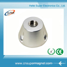 Détacheur magnétique en gros de la sécurité EAS 16000GS Tag