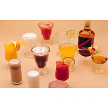 (Ácido L-aspártico) -Ácido nutricional Ácido L-aspártico