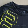 Usure active Performance Wear Running Shirt Sports Wear
