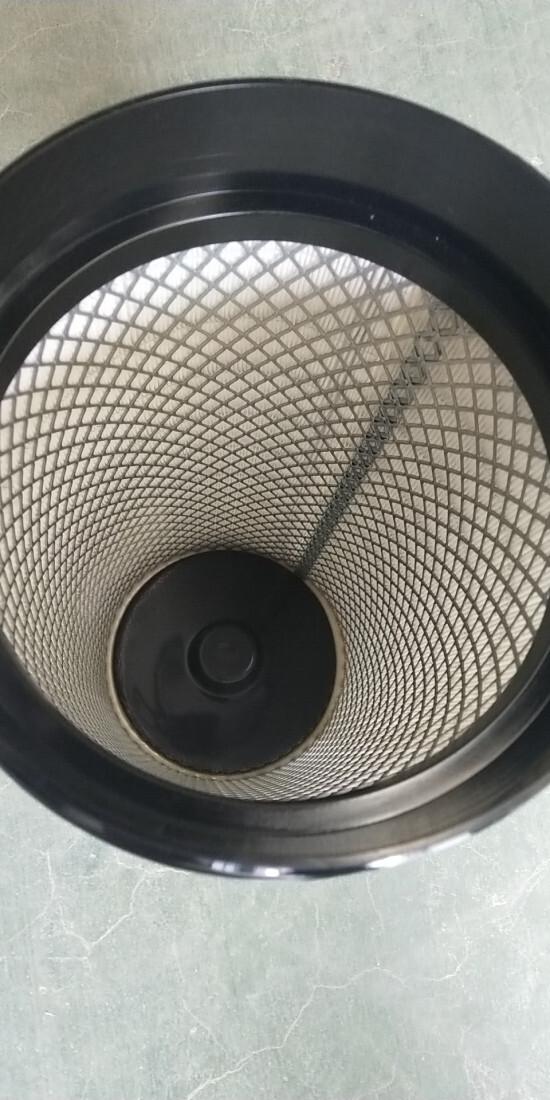 Air Filter Wg9725190102 Wholesales Jpg