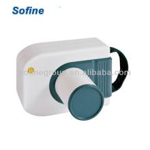Wireless Portable Dental X-Ray Einheit Portable Dental Röntgengerät