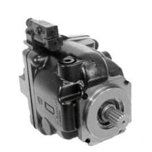 Sauer danfoss 90 Series 90R055M81BC60P3C6C03GBA424224 SAUER DANFOSS hydraulic pump