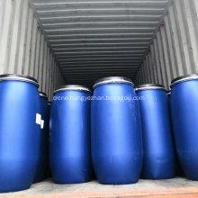 SLES 70% Detergent Raw Materials