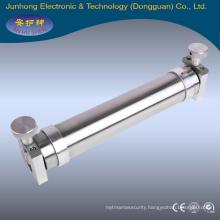 industrial metal detector spare parts