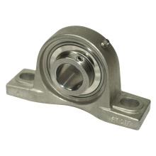 Нержавеющая сталь подшипника корпус с высокой точностью