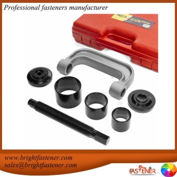 Vehicles Ball Joint Removal Press Tool