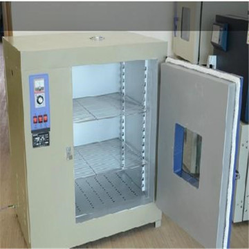 Electric heating constant temperature blast drying box