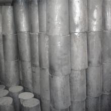 Artificial graphite rod spot for sale