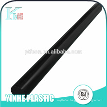 high quality solid plastic rods made in China