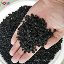 Manufacturer Direct Sales Vice Brand Rubber Particles High Quality Environmental Protection Odorless Recycled Rubber Particles High Strength