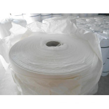 Absorbent Bleached Hydrophilic Medical 100% Cotton Gauze Roll Hospital Quality