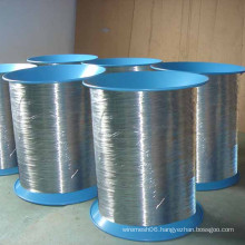 The Best Seller Decorative Perforated Metal Mesh