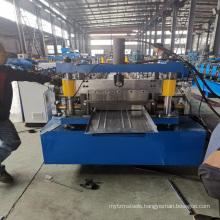 2019  metal door frame equipment for production line for building