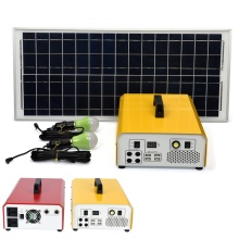 26V 40Ah solar generator lithium ion battery