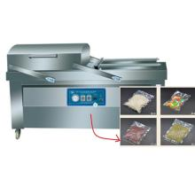 Corn DZ800/3S Vacuum Packing Machine