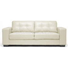 Luxury high quality genuine leather sofa with modern design XYN1723