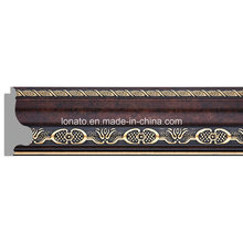professional PS Decoration Frame Cornice 8001#