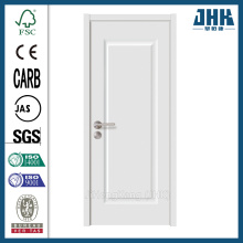 JHK MDF Modern Wood Doors