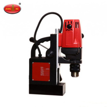 Drilling/Tapping Machine