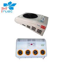 DC24V climatisation électrique automatique