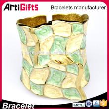 2016 tendencias pulseras accesorios de la joyería para la pulsera de las mujeres