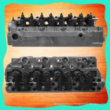 Завершите головку цилиндров 4D56 / 4D55 22100-42U00 для Hyundai H100 / H1