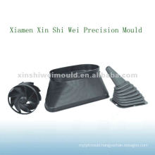 precision plastic mold for auto parts