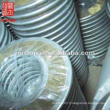 Filtre à disque de 3 pouces de haute qualité (From Factory)