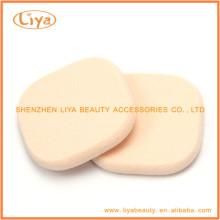Schönheit Kosmetik-Tool NBR Latex-Schwamm