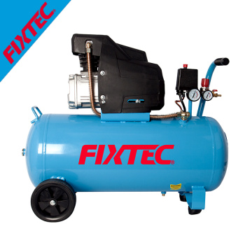 Compresseur d'air FIXTEC Power Tools 2.5HP