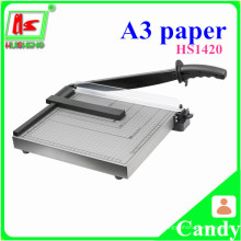 A3 A4 Papierschneider Maschine, a3 manuelle Papierschneider