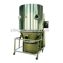sell GFG High Efficiency Fluidizing Dryer (FBD)