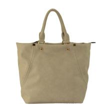 New Arrival Autum & Winter Collection Ladies PU Handbag