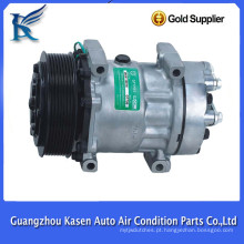 OE # 8044 8191892 PV8 compressor automático de ar condicionado