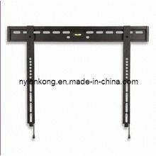 LCD / LED-TV-Halterung