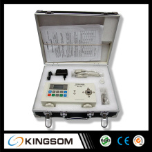 KS-100 Small Measuring Range torque testing machine