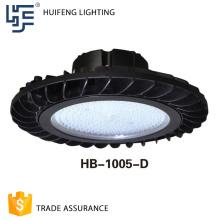 UFO 150w Led High Bay Light From China