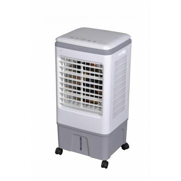 Fernbedienung 3000CBM Mini Home Use Air Cooler
