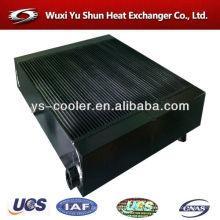 Промышленный охладитель / Промышленный охладитель / Промышленный радиатор / Промышленный теплообменник