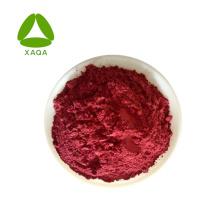 Extrato de arroz com fermento vermelho monacolina k Lovastatina 3%