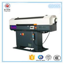 CNC Stangenlader für das Bearbeitungszentrum Gd565