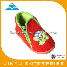 Infant winter casual shoe