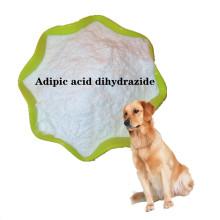 Купить онлайн CAS1071-93-8 порошок дигидразида адипиновой кислоты
