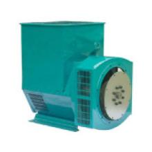 Stamford Brushless Generator (WHW)