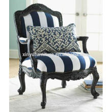 Living room lounge chair for sale XYD448